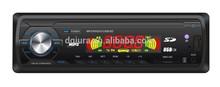 With usb sd aux fm tunner bluetooth car MP3 cheap dab car radio