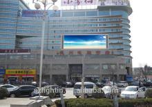 led surface panel light aliexpress cn com xxx com xxx video tv led display products from shenzhen cyber technology ltd
