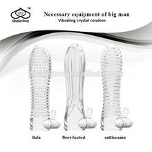 animal sex fun aks sex Cock Penis Vibrating Sleeve Type for man powerfull sex love pleasure
