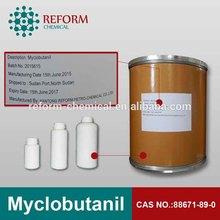 fungicide Myclobutanil 5%/10%/ 12%/ 12.5%/25% EC