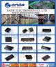 ic package DIPSOP8 OF ST FOR ST485CDR/BDR/CN/BN/CN/ECN/EBN