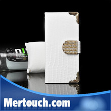for iphone 5 flip leather case , for iphone5 flip stand leather case , for apple iphone 5 flipe wallet stand leather case