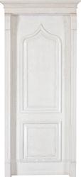 Termite resistance 2015 black interior wooden door