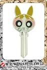 Hot selling Hotsales elevator door color key