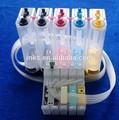 Pgi-550 cli-551 nuevo ciss compatibles para canon pixma ip7250 mg5450 mg6350 mx925 ip7250