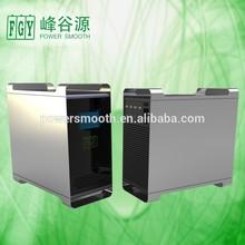 300w 500w portable solar power systems solar system solar system photovoltaic