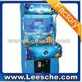 Attraente arcade machine/gioco arcade bambini divertente pesca lsjq- 294