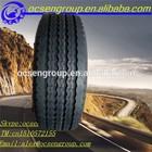Singapore TYREXPO FAIR AND CANTON TIRES FAIR 385/65r22.5 tyre