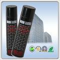 guerqi 901 adesivo madeira de venda direta da fábrica