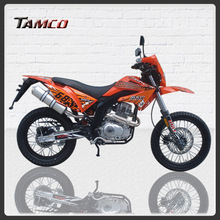 Tamco T250GY-FY hot sale new popular hi-bird dirt bikes