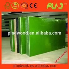xuzhou sunny film faced plywood/wbp glue plywood/plywood 18*1220x2440mm