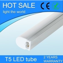 High luminance and energy saving1200mm led t5 tube lamp CE RoHS approved