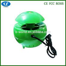 electronic 3w uv \/lamp traps mosquito killer 100ml mosquito repellent spray\/mosquito killer spray