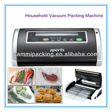 VS5500 household food vacuum sealer,vaccum packing machine,machine packaging