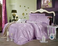 Hot sale: hotel beddings 100% cotton, polycotton stripe or satin duvet cover, bed sheet, pillow case