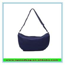 2015candy leisure Canvas dumplings bag women handbag lady shoulder bag FW15993
