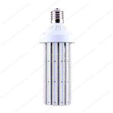 80W led light corn bulbs packing lot LED corn cob warehouse lighting street lighting