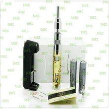 Electronic Cigarette electronic cigarette ce v8 e cig