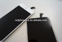 Long term business for apple iphone 6 LCD screen Original