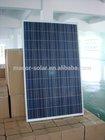 MS-Poly-240w 245w 250w poly solar panel,solar module