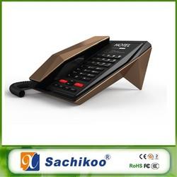 Chinese telephone,desk telephone,hotel phones