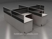 cheap modern Aluminium furniture bedroom factory of china