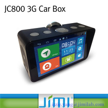 5 inch 2 din Android Universal Car DVD Stereo audio radio Auto double din gps
