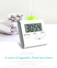 digital kitchen timer, countdown timer digital, kitchen countdown timer
