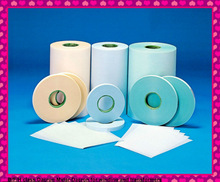 DMD dacron and polyester film insulation Material tape