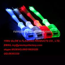 LED FLASHING KEY RING