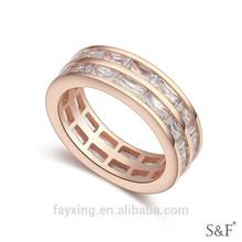 17462 Good Designs 3d jewelry cad models