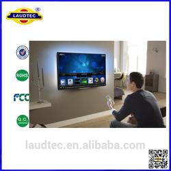 MXII Smart Android TV Box MX II XBMC Media Player Amlogic AML8726-MX 1G/8G Wireless USB LAN AV Out CVBS TV Receiver Mini PC