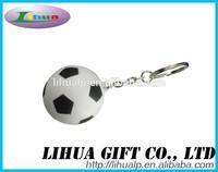Anti Stress Ball Keychain