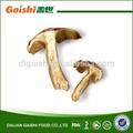 новый урожай лесных funghi сухой ломтик органические массовая белый гриб производитель