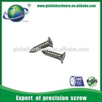 custom quality phillips archimedes screw