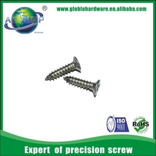 custom quality phillips archimedes screw