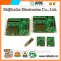 - cc2538dk cc2538 kit de développement