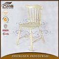antica sedia imbottita