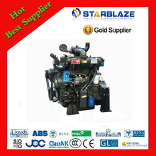 Excellent quality hot sell nta855 marine engine parts
