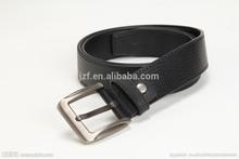 2015 fashion genuine leather belt cow hide belt