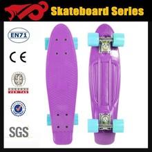2015 cruise boards skateboards in Aodi