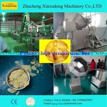 potato chips making machine/potato chips production line/potato chips line