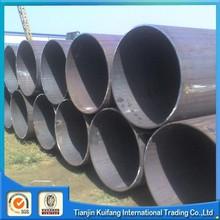 alibaba website astm a53 sch40 black crude oil pipe