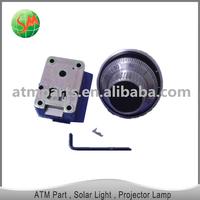 ATM part ATM machine parts 009-0008254 NCR Lock/Combination 009-0008254