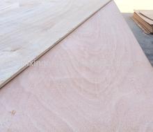 Best price home depot plywood manufacturer