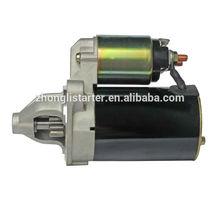 12V motor for Hyundai Accent oem:36100-22805 lester:17827