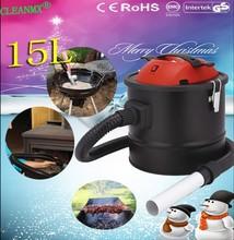 2015 New Design Hot Ash BBQ Stove Dirt Vacuum Cleaner