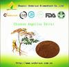 Angelica Extract, Ligustilide 1%
