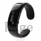 Hot Sale Music Display Synchronize Phone Book Smart Wrist Watch Tv