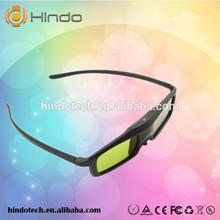 hot sale 5d cinema 5d theatre, cinema,3d Active Glasses